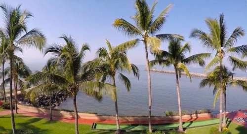 precioso departamento en ocean vista
