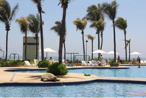 precioso departamento en playamar acapulco