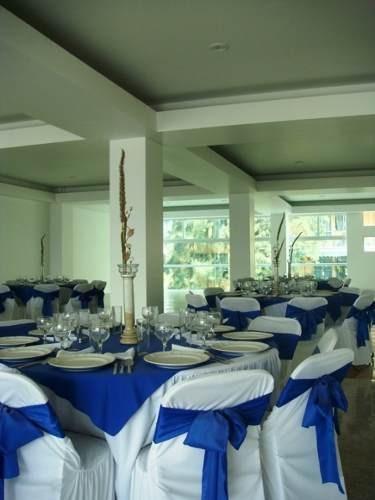 precioso departamento en renta lago chapala 26, colonia anahuac, delegación miguel hidalgo, 3 tres recamaras - inch5101