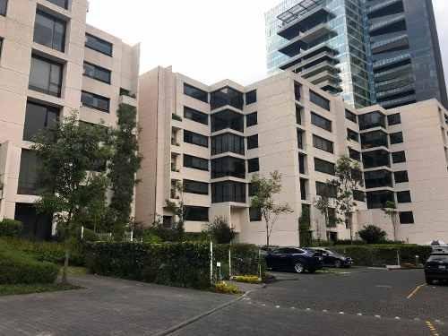 precioso departamento en venta en residencial citadel