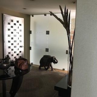precioso departamento en venta torre loreto