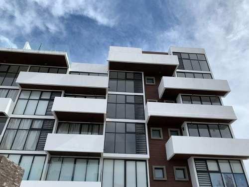 precioso departamento en zibatá, super amplio,  138 m2, 2 recamaras, 2 baños,..