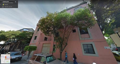 precioso edificio multifuncional en promoción, urge!!