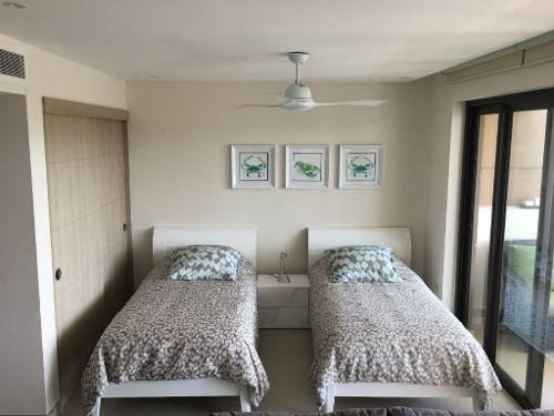 precioso estudio amplio lorena ochoa residences playa del carmen p2354