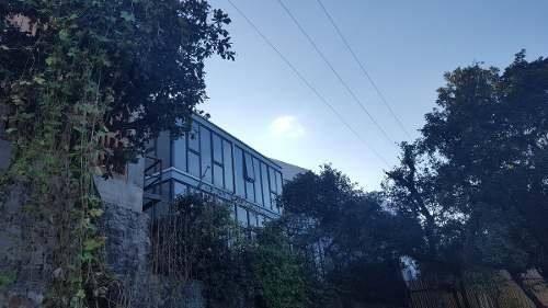 precioso loft con jardin a 5 min six flags