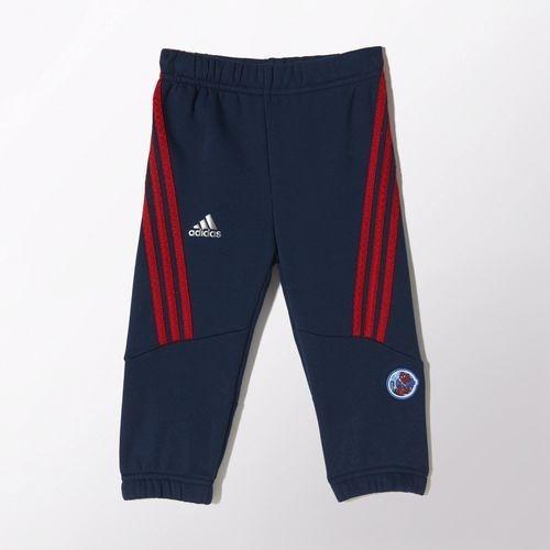 precioso pants con sudadera adidas spider-man