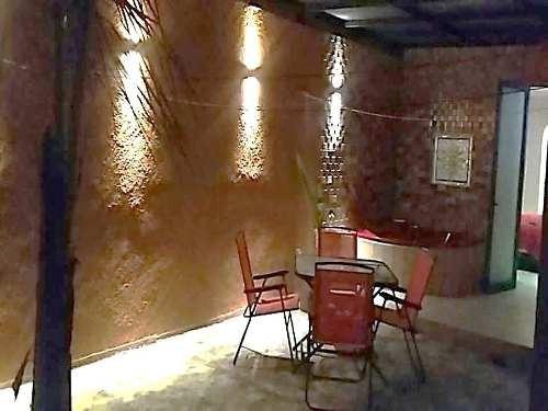 precioso pent house 165 m2, 3 recs, 3 baños, 2 autos, vig
