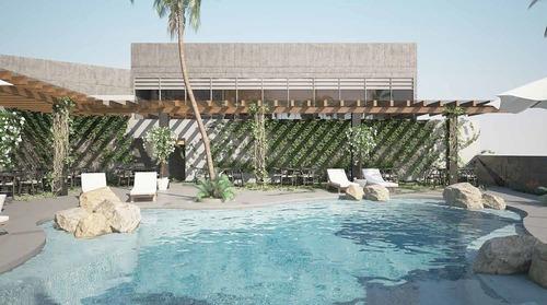 precioso pent house luxury en juriquilla tres vistas, 3 recámaras, 3 baños