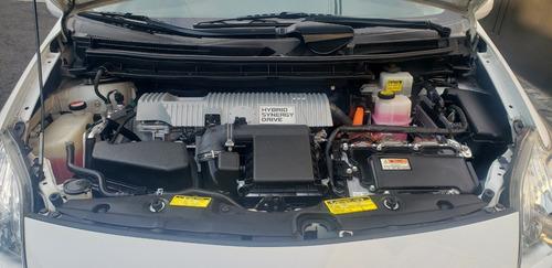 precioso prius 2015 $185,000 unico dueño con garantia toyota