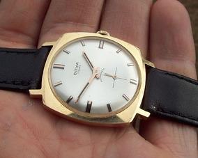 c82fc9e7572a Reloj Acron 17 Jewels A en Mercado Libre Chile