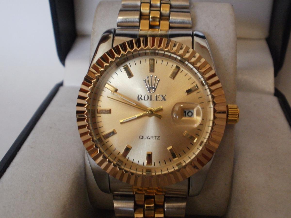 0c90e9f37f48f Relojes rolex de hombre precios