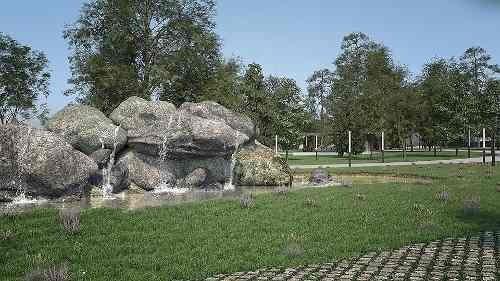 precioso terreno en áurica de 270 m2, la comunidad perfecta, luxury y premium !!