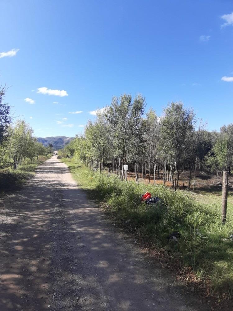 precioso terreno en venta valle hermoso punilla