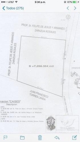 precioso terreno plano en venta para contruir vivienda en gto.mex.