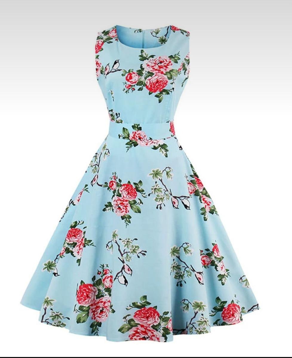 Precioso Vestido Corte Princesa Ideal Para Caderas Pequeñas