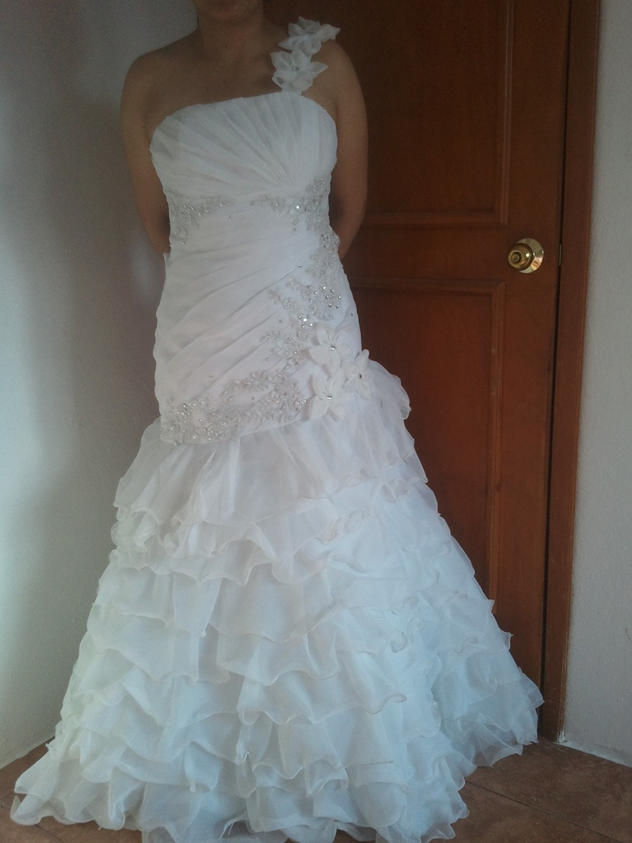 Wonderful Vender Mi Vestido De Novia Images - Wedding Ideas ...