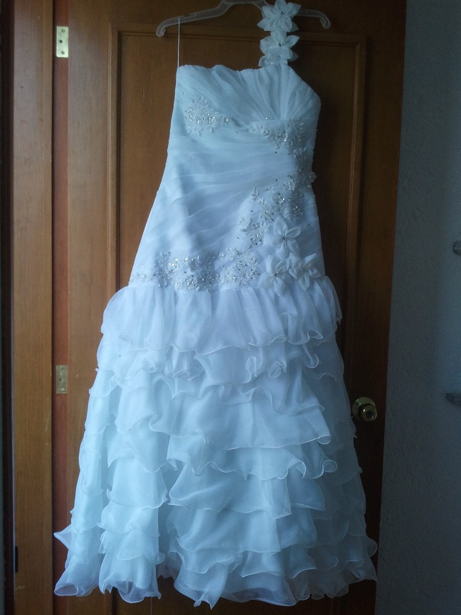 Beautiful Como Vender Vestido De Novia Gallery - Wedding Ideas ...