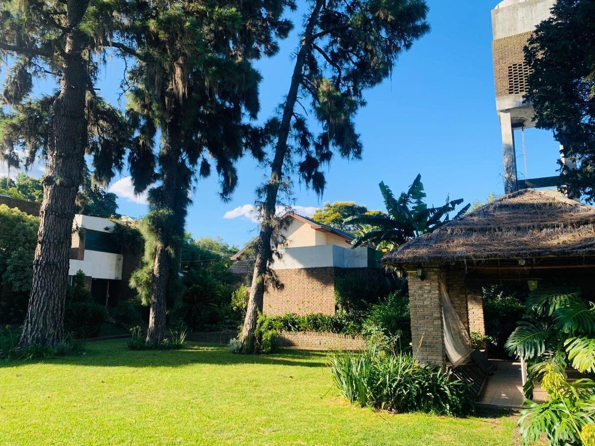 precioso y moderno duplex de dos plantas en ranelagh, beraza