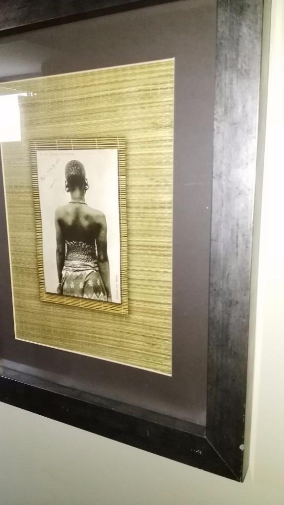 Moderno Marcos De Cuadros Galería Bosquejo - Ideas de Arte Enmarcado ...