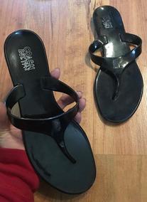 71769512c1 Sandalias Mercado México En Zapatos Originales Coach Libre gf6by7