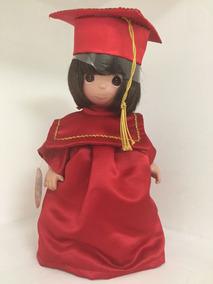 Precious Moments Graduacion Mod 901 84000