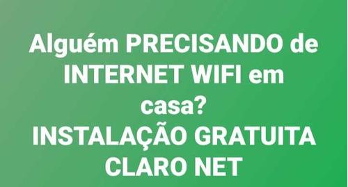 precisando de internet fibra ótica? tenho a solução
