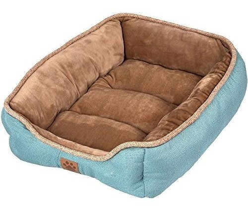 precision pet snz re drawer bed