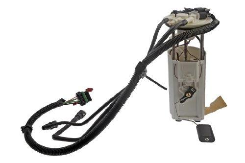 preciso 402-p3950m la bomba de combustible módulo asamblea