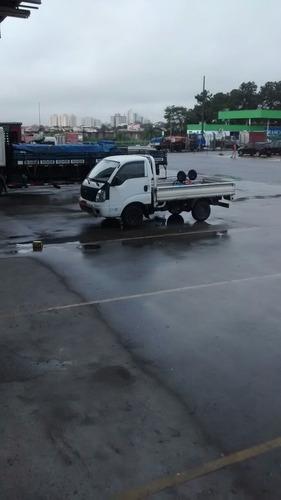 precisou de frete de caminhão só chamar