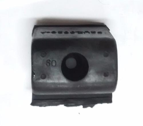 preço com 02 batente suspensao dianteiro f250 f350 98/