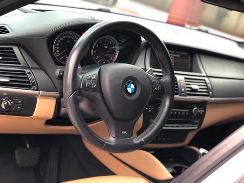 preço de black friday:  x6m 4.4 4x4 v8 32v bi-turbo autom.