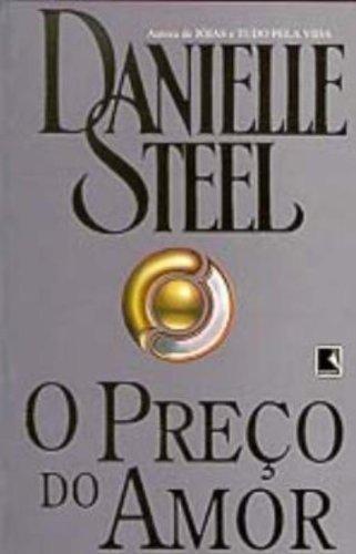 preco do amor o de steel record - grupo record