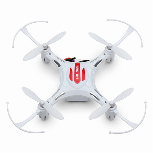 preço mini helicoptero avião falcao drone eachine h8,jjrc h8