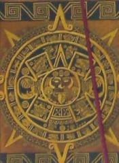 Precolombina Min Cultura Azteca 70900 En Mercado Libre