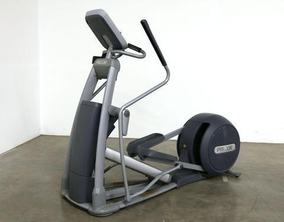 Precor 576i Pre Experience Series Soft Touch Display