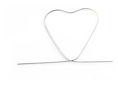 predicción en alambre 7 de corazones, trucos de magia