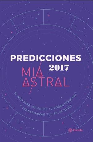 predicciones 2017 mía astral digital