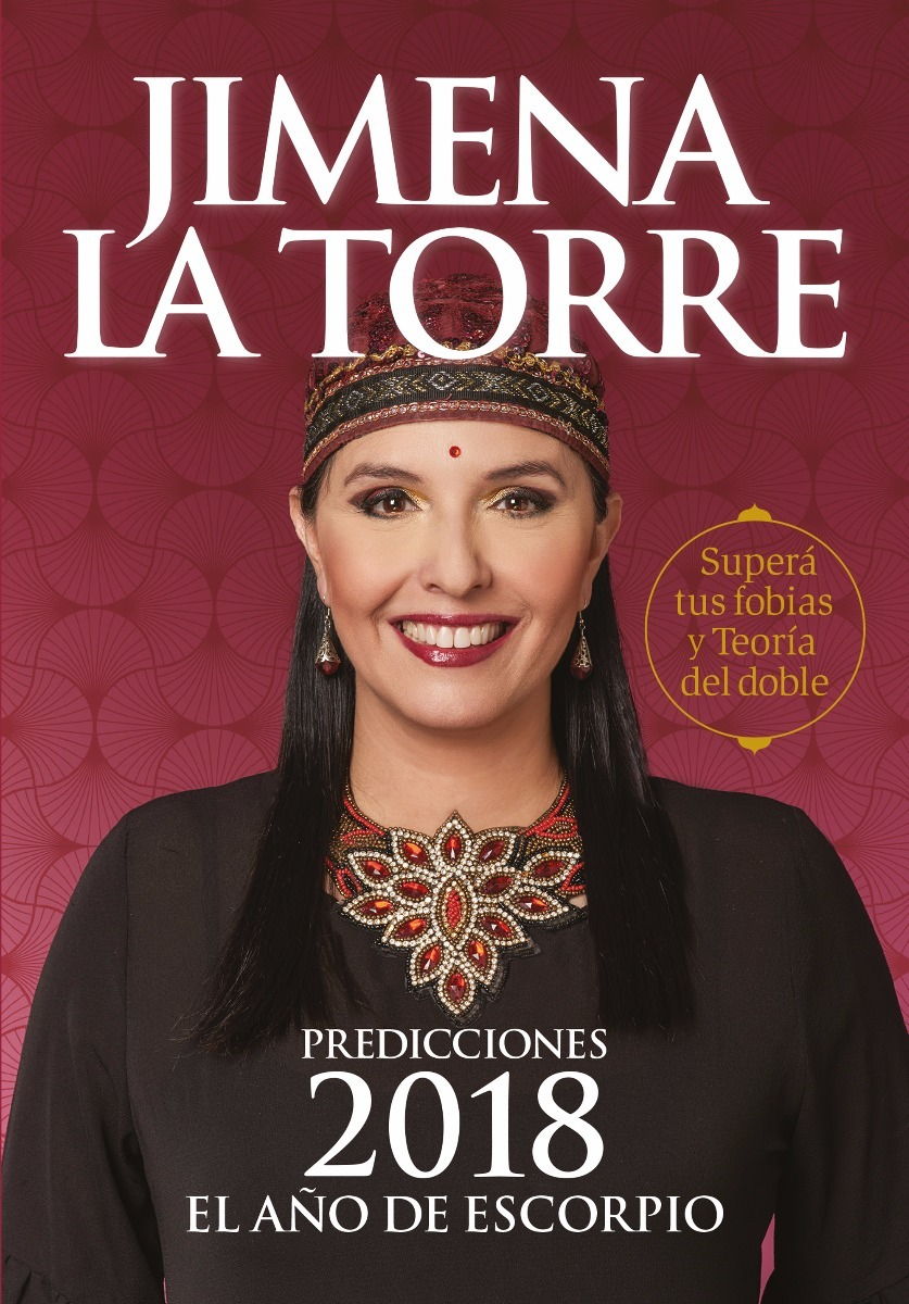 Jimena Latorre nude 672