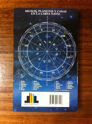 predicciones - como convertirse en astrólogo profesional