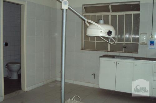 prédio 13 quartos no barroca à venda - cod: 222485 - 222485