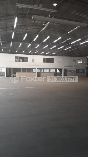 prédio, 1347 m², floresta - 189442