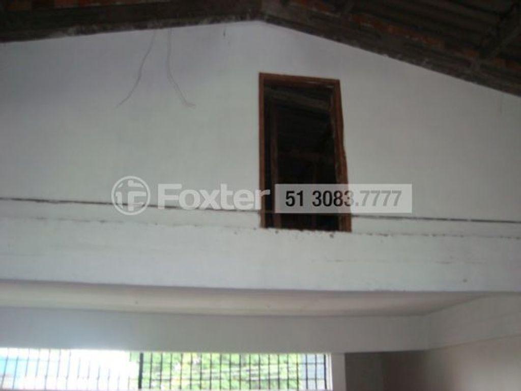 prédio, 1350 m², navegantes - 2185