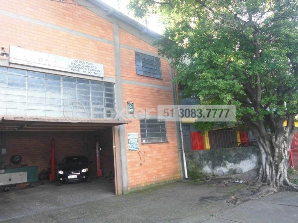 prédio, 143 m², navegantes - 188204