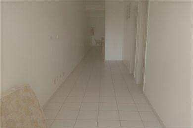 prédio 16 qtos j.menino, santos r$ 8 mil cód: 6481 - a6481
