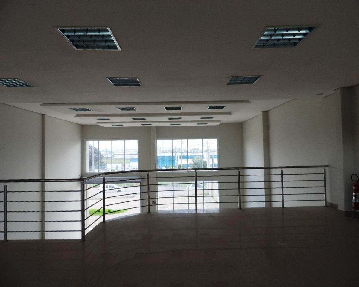 prédio - 1844 - 33059221