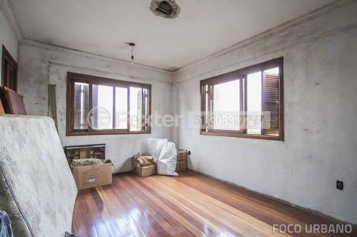 prédio, 2000 m², estância velha - 116465