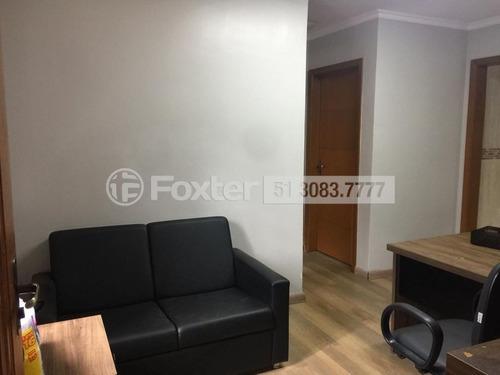 prédio, 208.83 m², santana - 181452