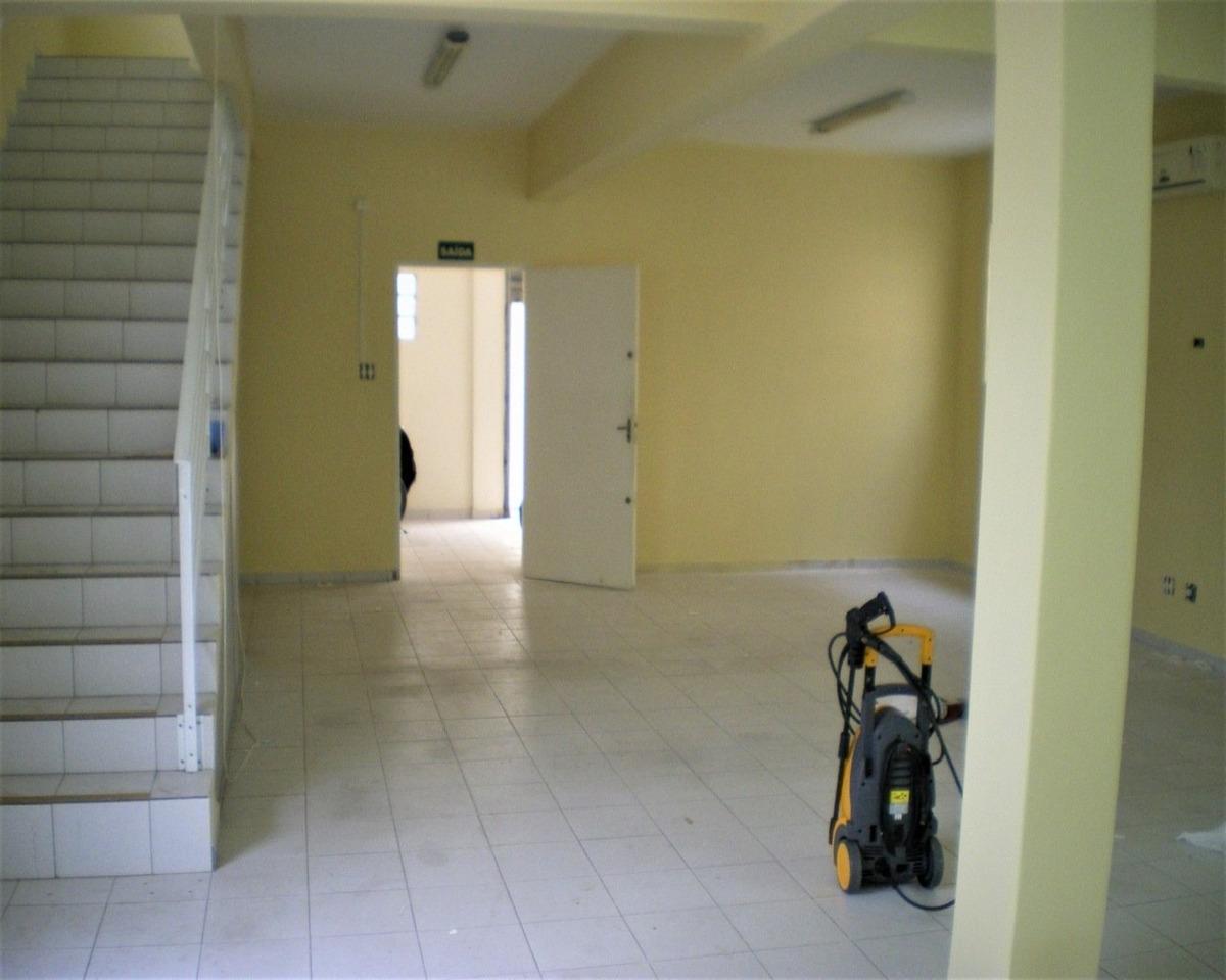 prédio - 289 - 33239195