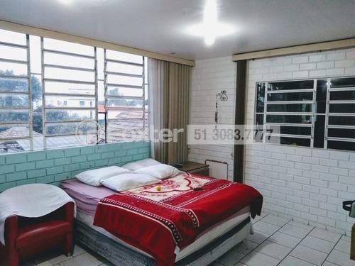 prédio, 3 dormitórios, 550 m², niterói - 185730