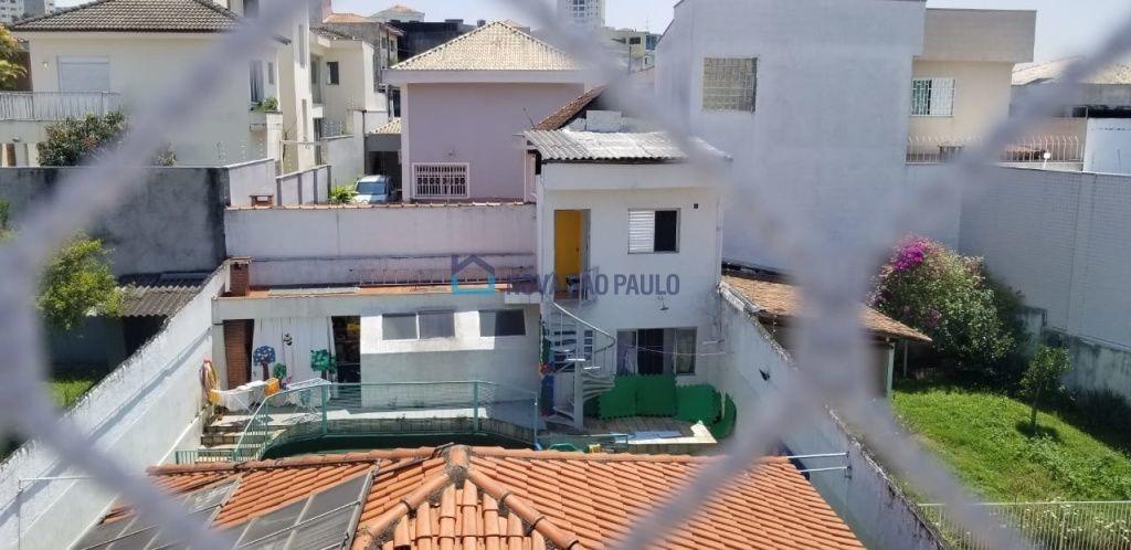 prédio 3 pavimentos adaptados para escola com renda. - bi24474